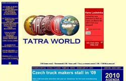 TatraWorldTemplate2001
