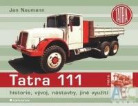 Bk.neumann-tatra-111-default
