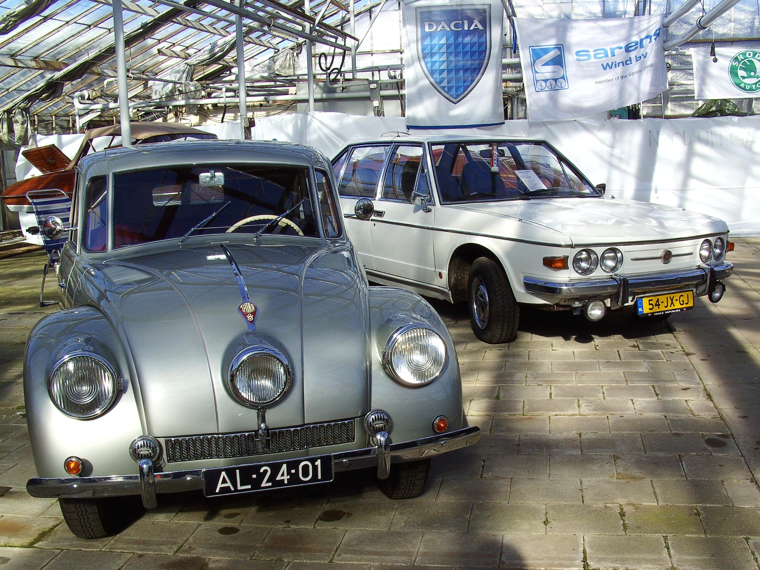 T87T613Eastern European