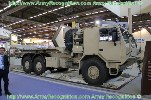 navistartatra_ATX6eurosatory_2010_defense_exhibition_001