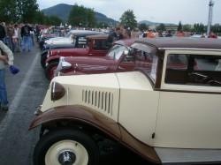 Tatra110YearSeptember2007 147