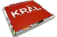KralBook2010Cover