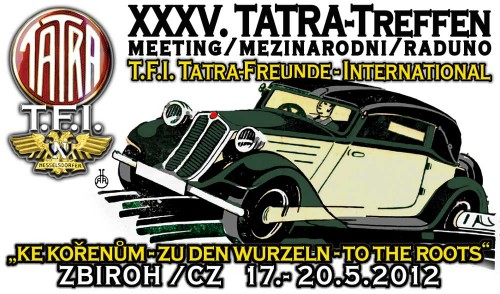 T75TFIRally2012