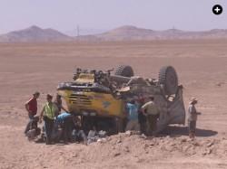 Dakar2012LopraisCrash