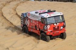 Dakar2013LopraisT815