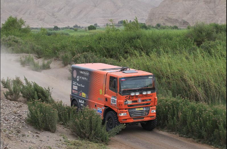 Dakar2013Stage5Schoo