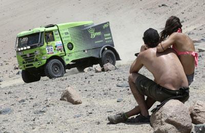 Dakar2013VratnyStage3