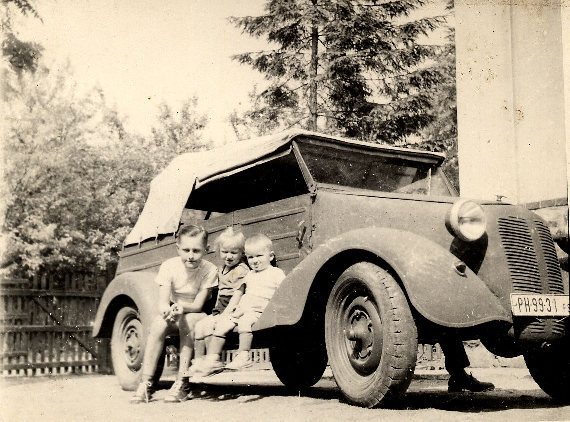 T57K-VW