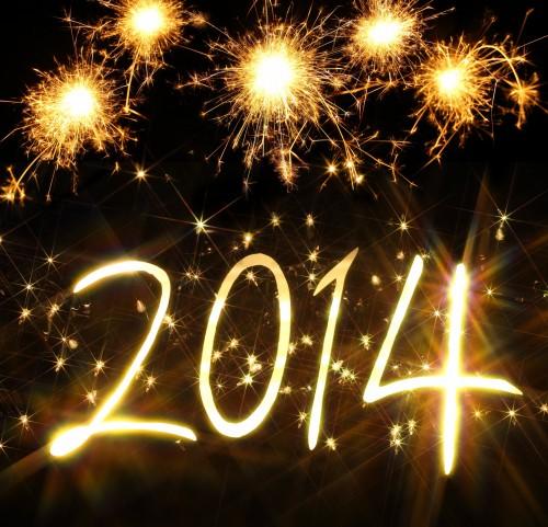 Happy-New-Year-2014-Image-5 (1)