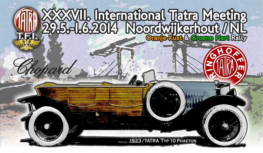 NoordwijkerhoutNL2014_logoFINAL_3000pix