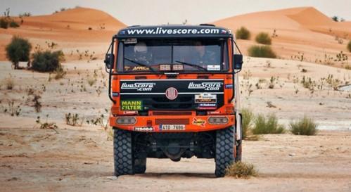 africa-eco-race2012Tomecek