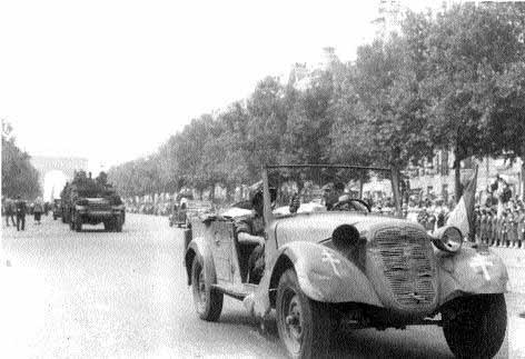 T57KParis1944.camionesclasicos.com