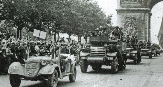 T57Kamado-granellParis1944