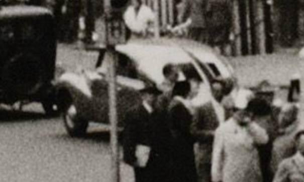 T87NZVoorburgwal1954