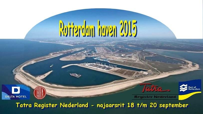 TRN2015