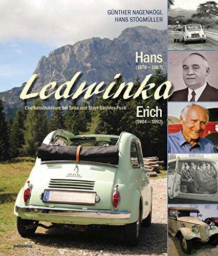 LedwinkaBook2015