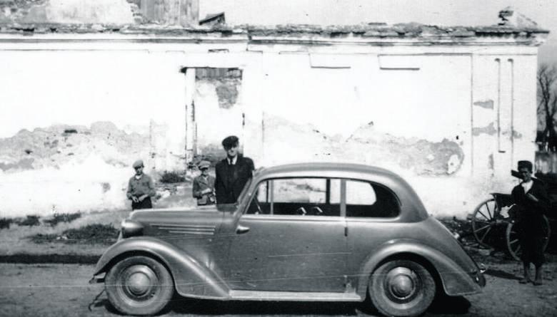 T57bPoland1940