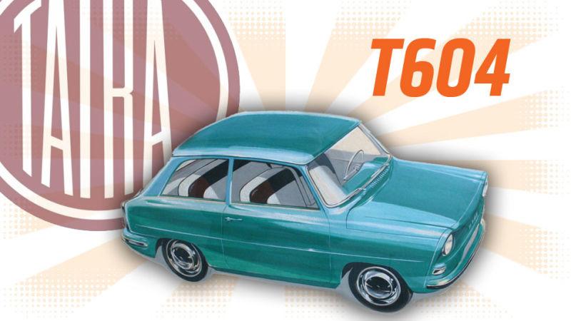 T604Jalopnikdec2015