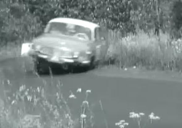 T603Near-crash1960