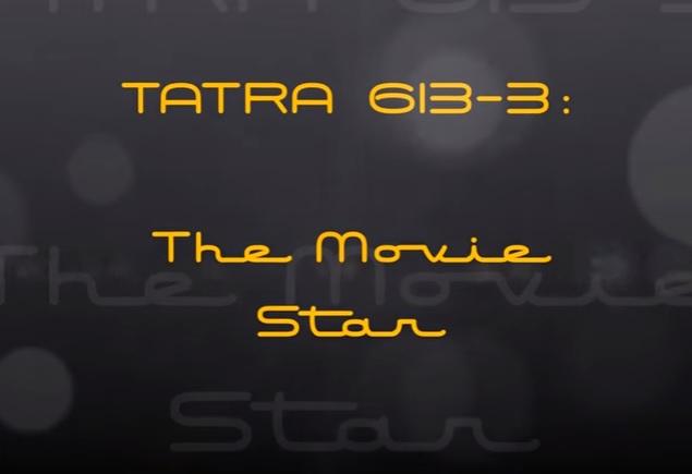 T613-3Moviestar