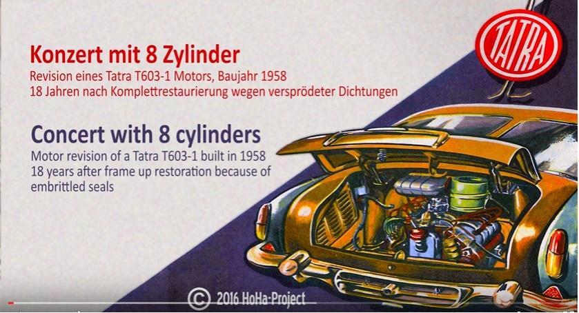 T603-1Concert8Cylinder