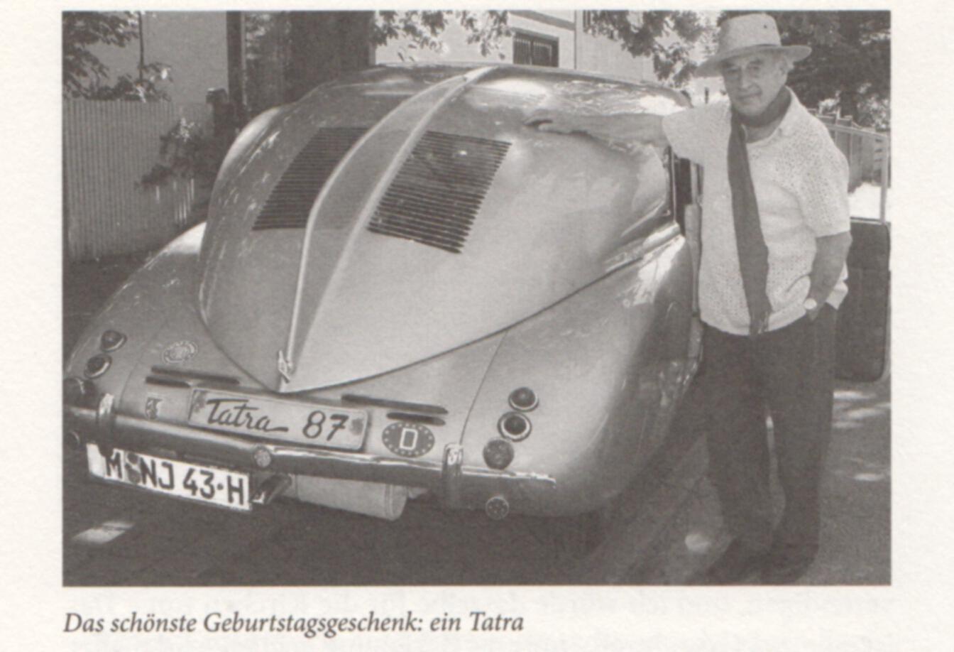 T87Mannheimer