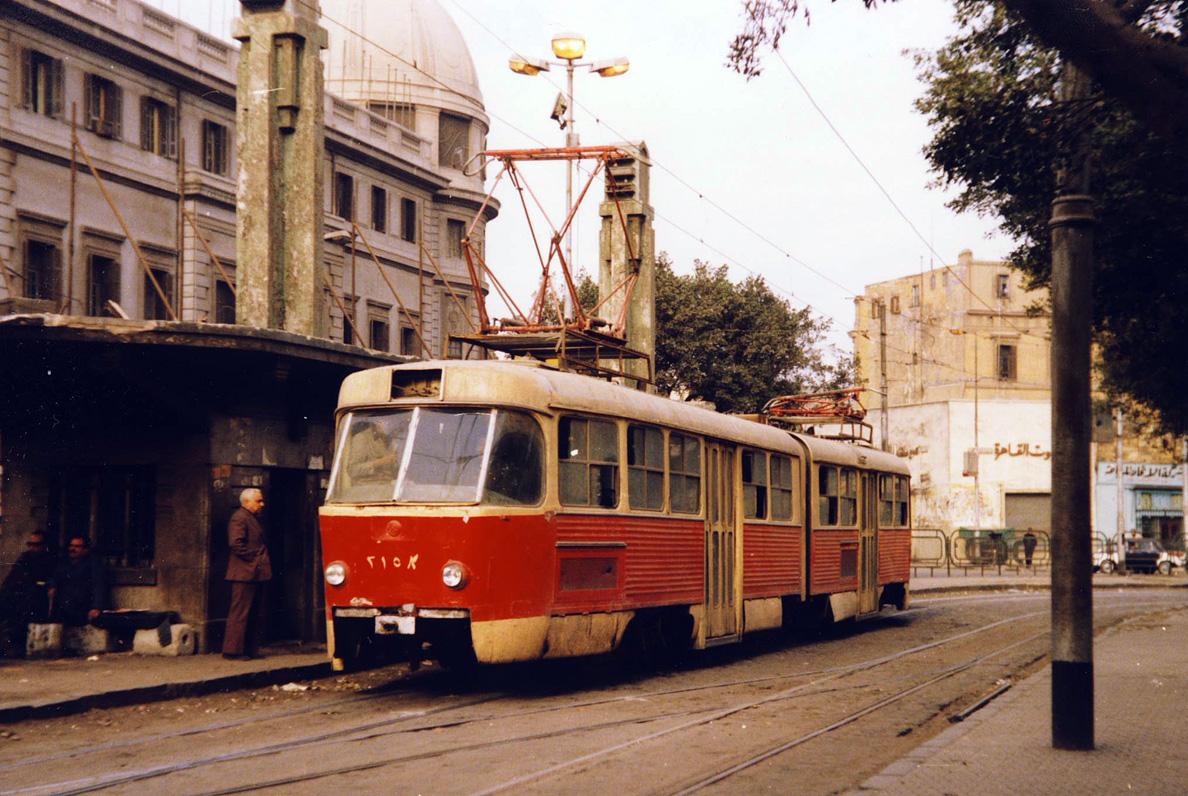 Tatra5KAR