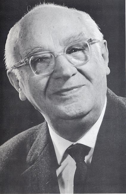 Ledwinka1962