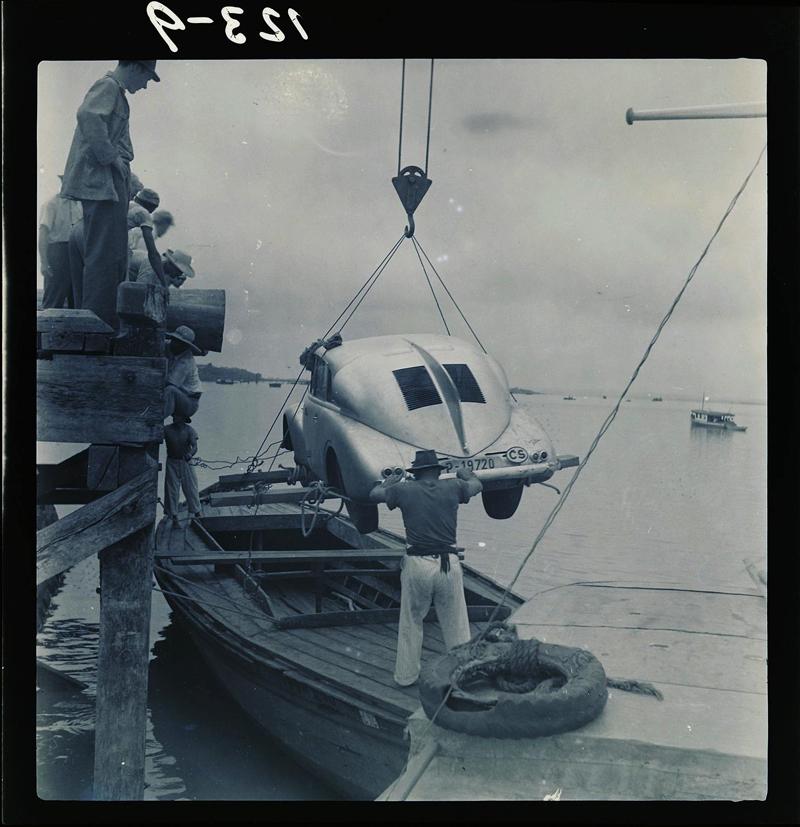 T87HanzZikm15-12-1948Paraquay
