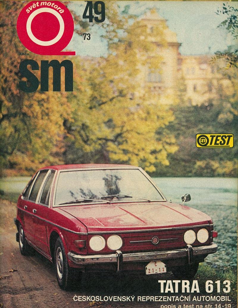 T613SvetMotoruTest1973