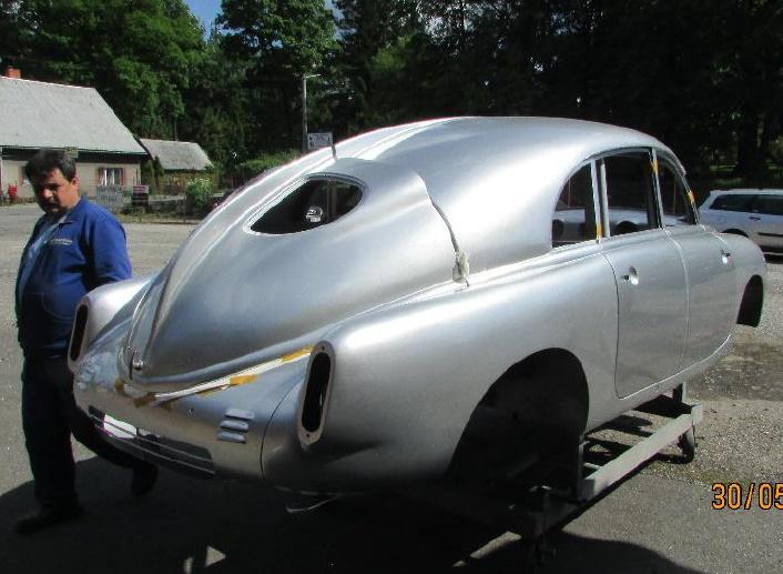 T600EVOV81953J.Smarda