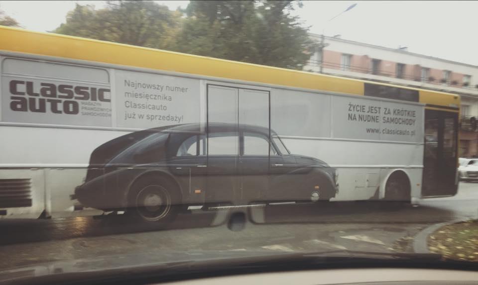 T87ClassicAutoBusPoland