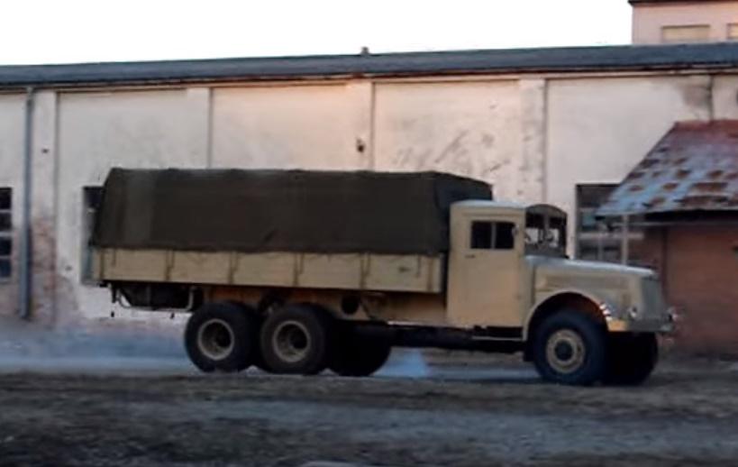 T111WehrmachtVideostill