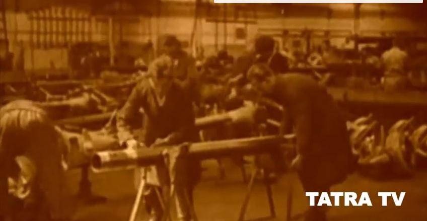 T11AssemblingVideo