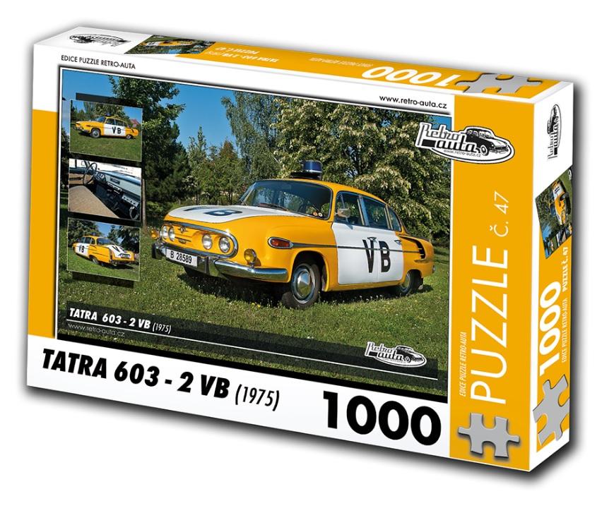 T603VBPuzzle