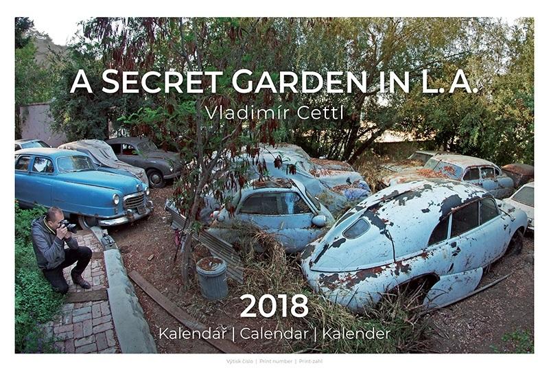 TatraCalendar2018-GardenLA-00