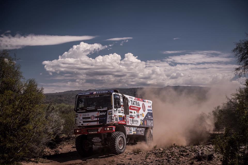 Dakar2018KolomyStage14