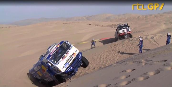 Dakar2018KolomyStage5
