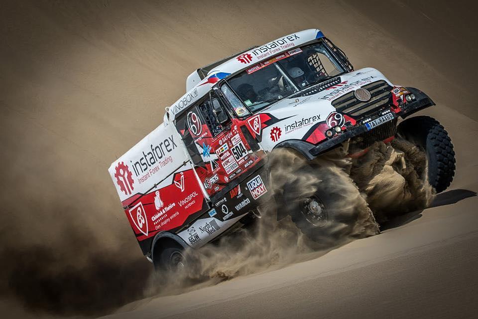 Dakar2018LopraisStage4