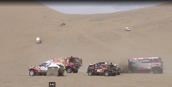 Dakar2018Stage3Hrvnak