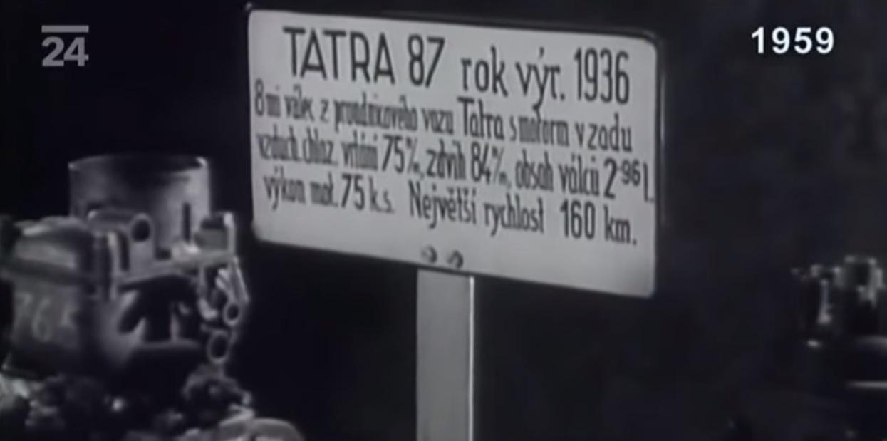 T87TM1959