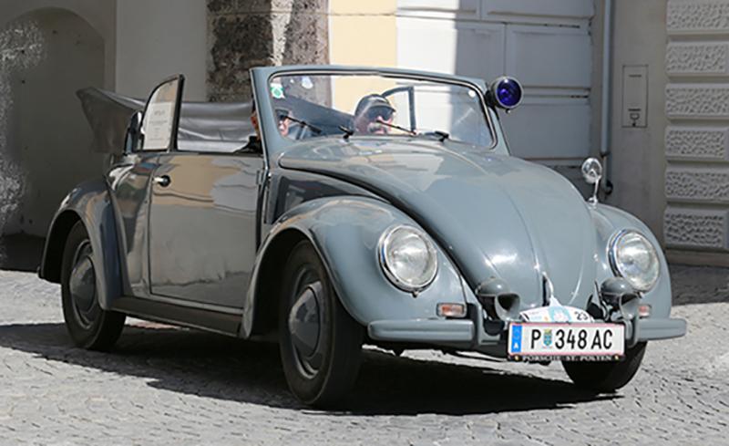 Austro-Tatra18aUmgeher2