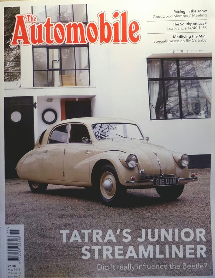T97AutomobileMagazin2018