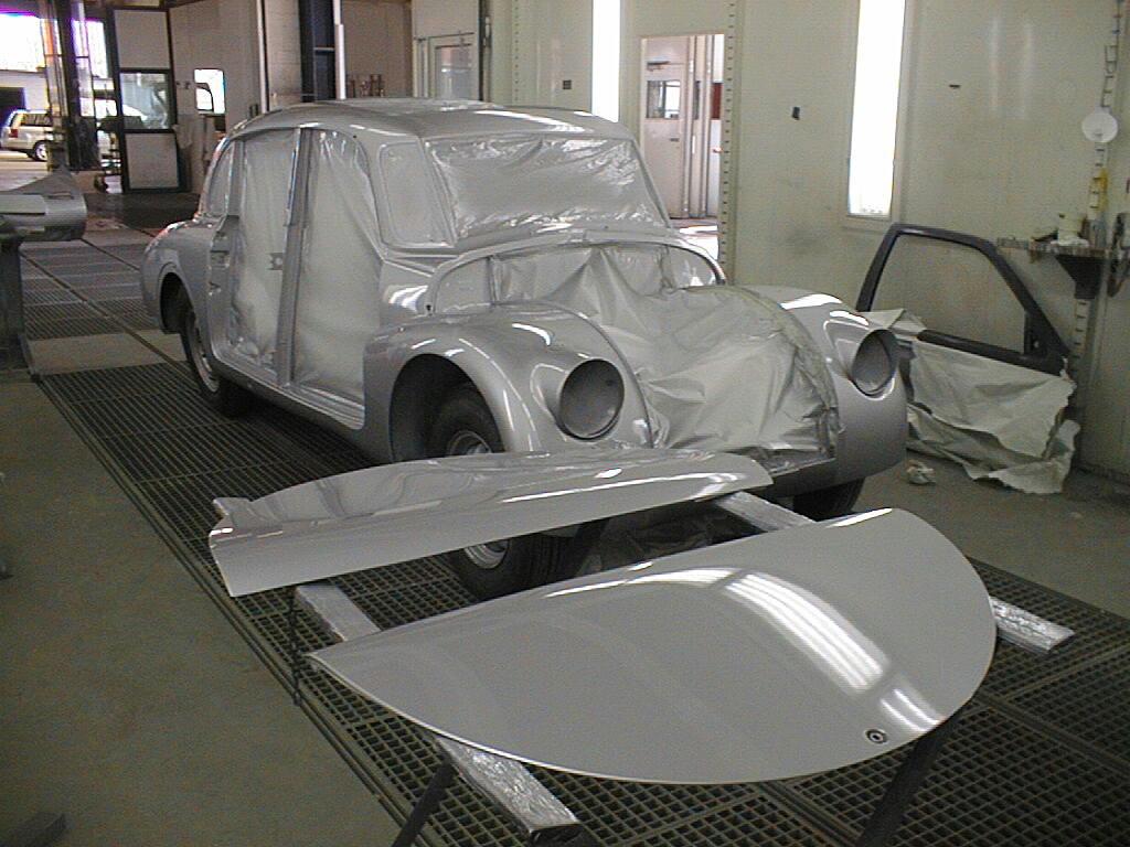 T87Schenk1947-3