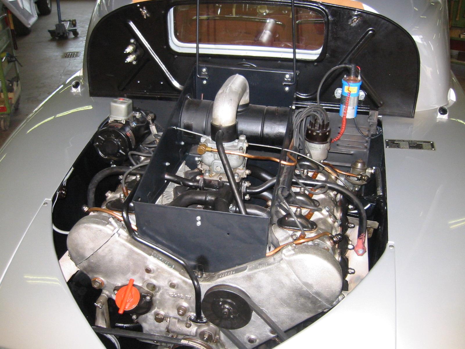 T87Schenk1947-4