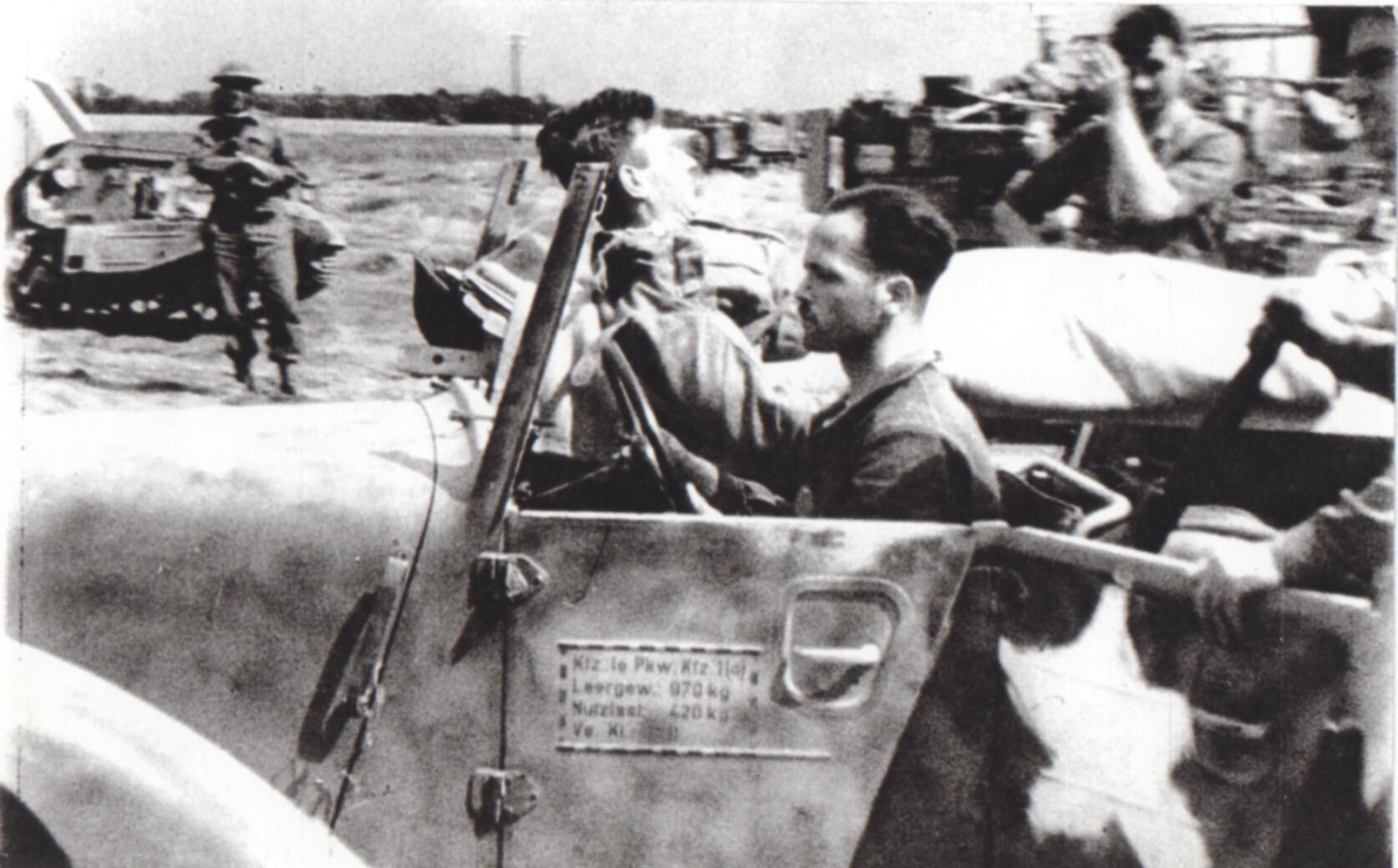 T57K-SEofCaen1944IWM