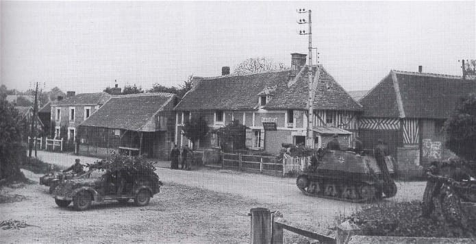 T57KStMartin1944