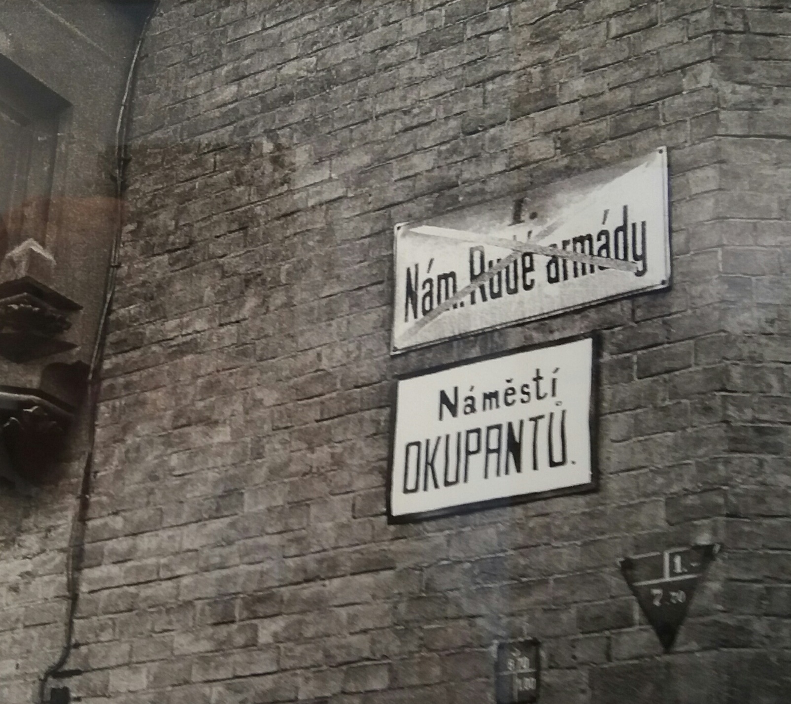 Praag1968-1