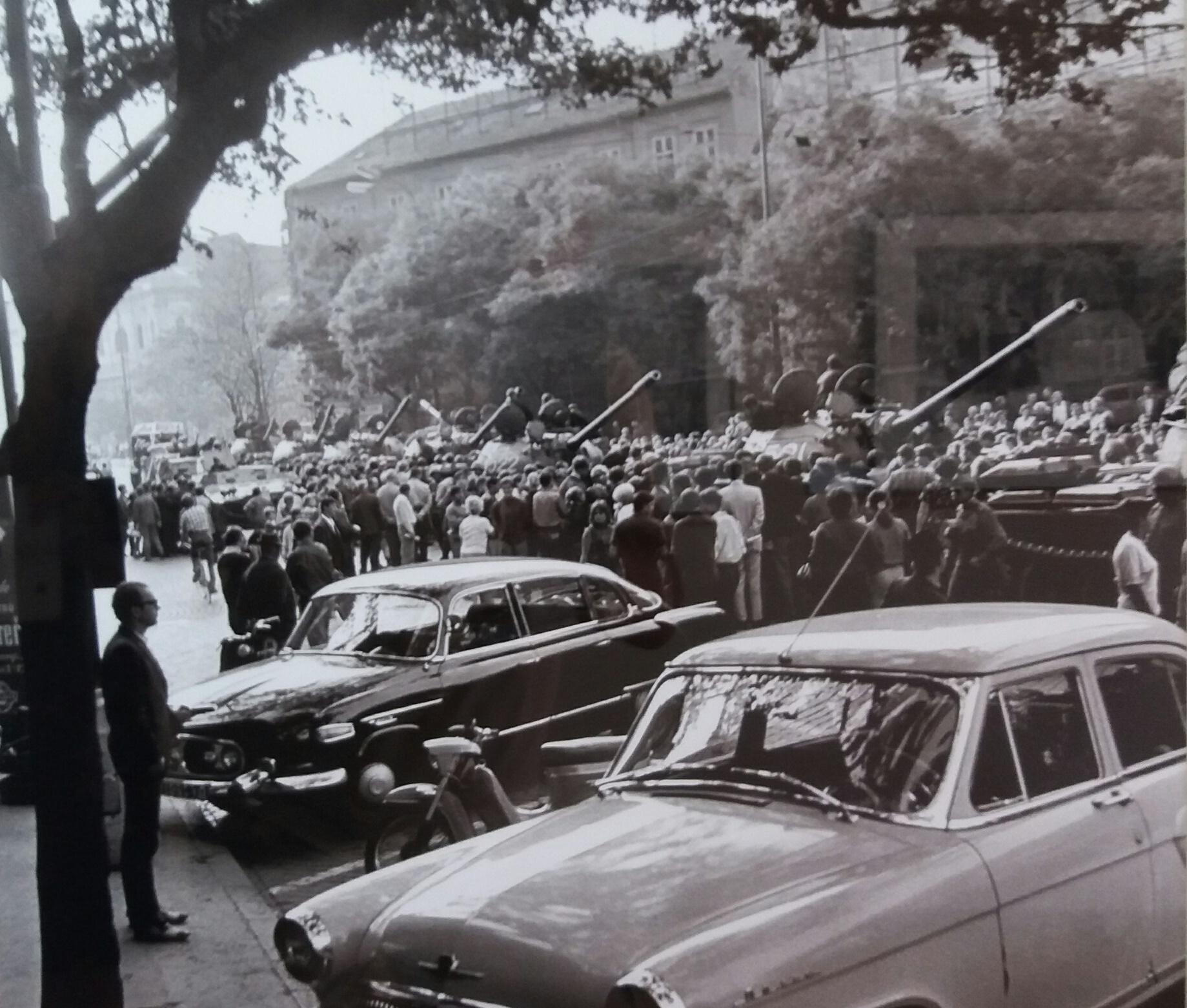 Praag1968-2