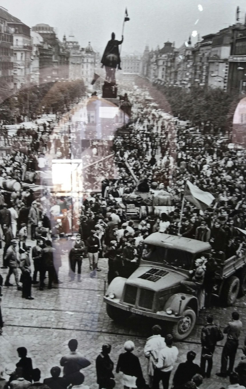 Praag1968-3
